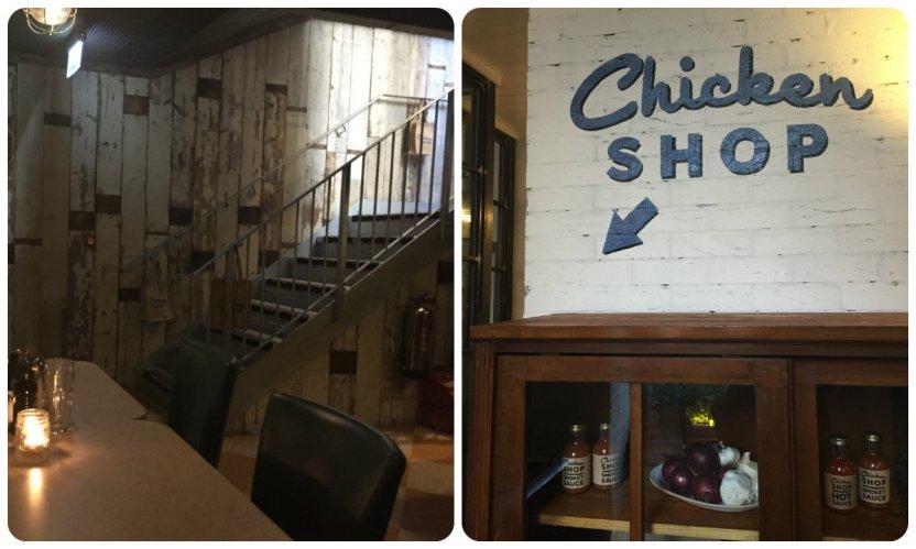 chickenshop3